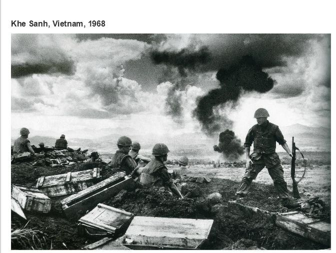 War Photos, part 2