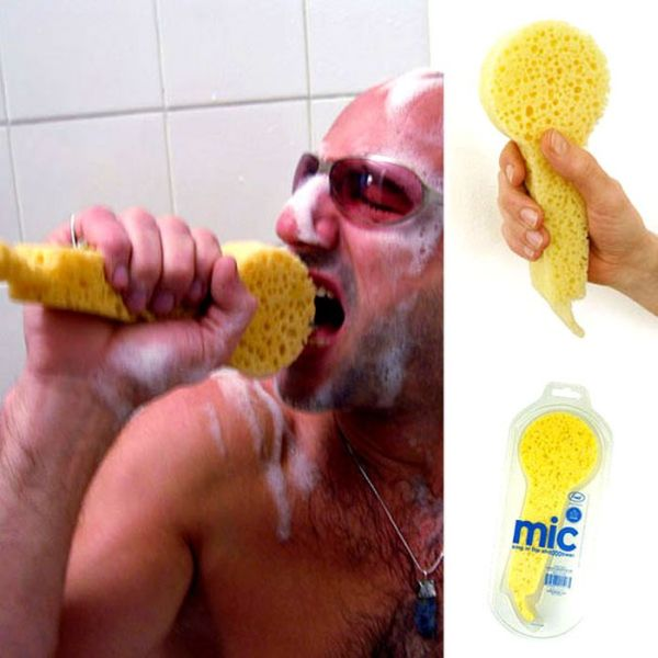 Crazy Products You Never Knew Existed
