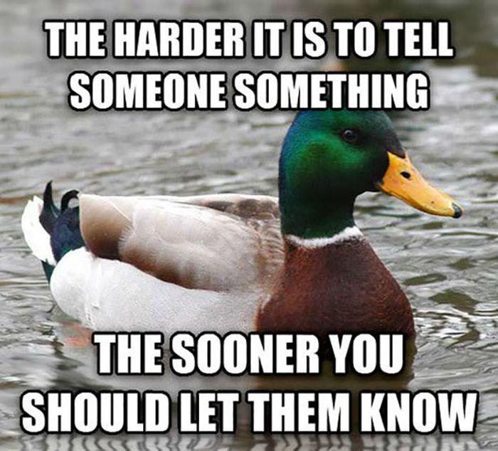 So True, part 9