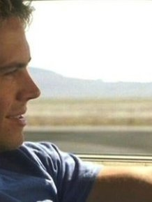 The Best of Paul Walker