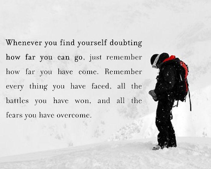 Motivation Pictures, part 14