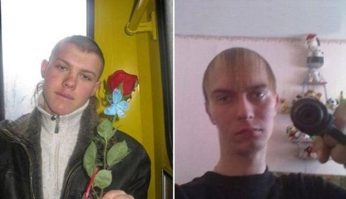 Funny Russians, part 2