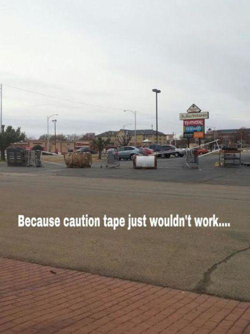 Work Fails & Job LOLs, part 14