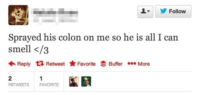 The Dumbest Things of 2013, part 2013