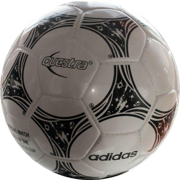 World Cup Footballs