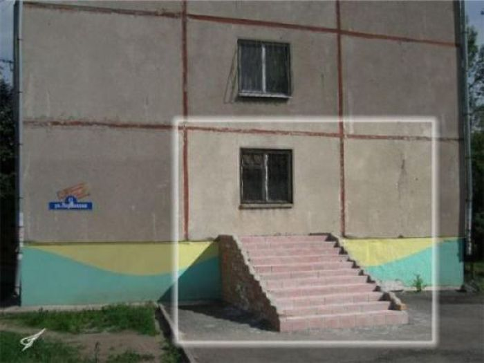 Only in Russia, part 10