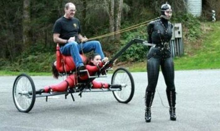 WTF Pictures, part 15