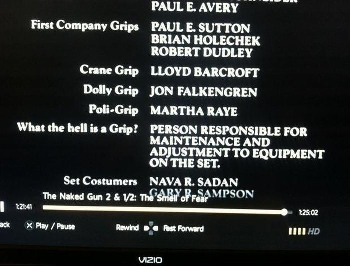 funny-moments-in-movie-credits-3.jpg