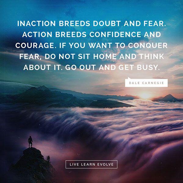 Motivation Pictures, part 15