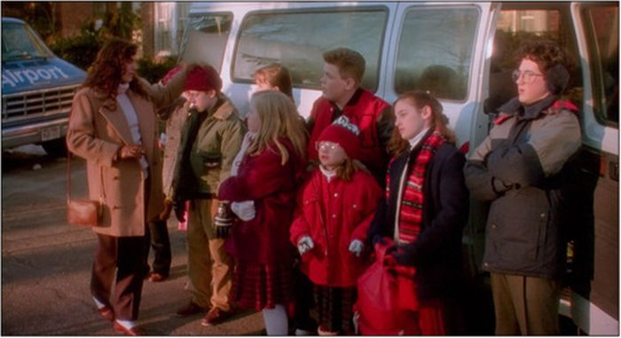 """One Thing That You've Definitely Never Noticed About """"Home Alone"""" Before"""