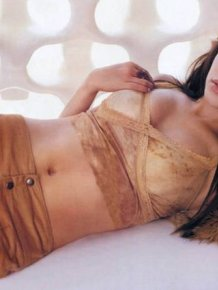 Sexy photos Mila Kunis