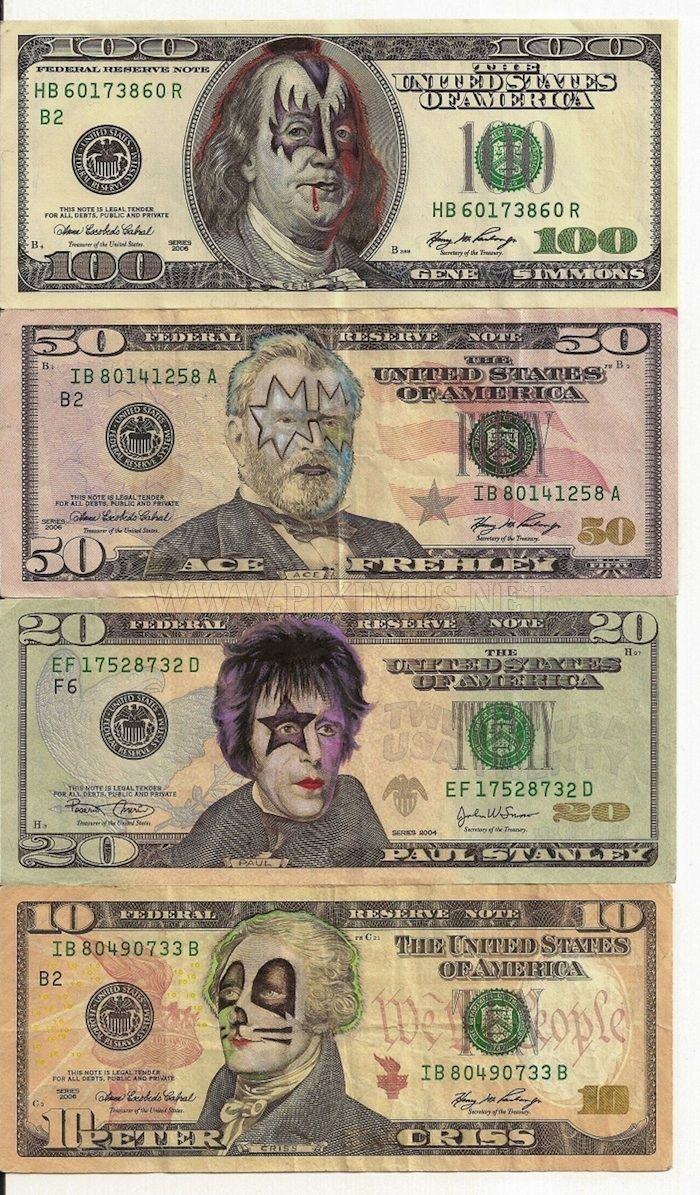 Awesome Cash