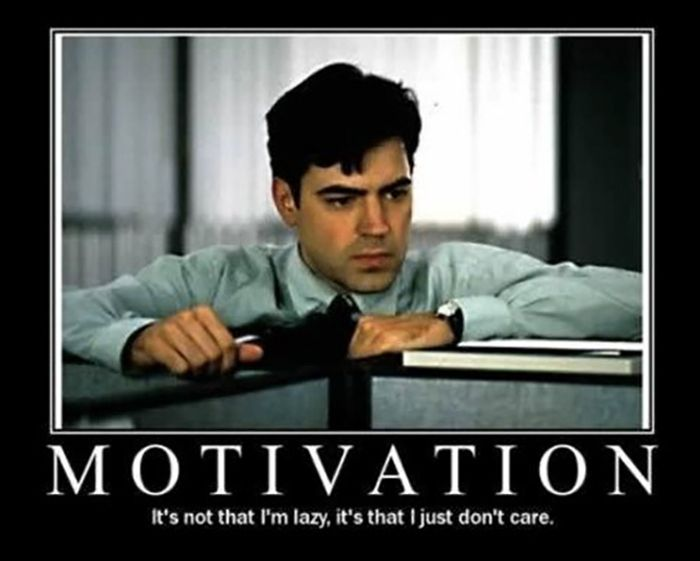 Funny Demotivational Posters Part 210 Fun