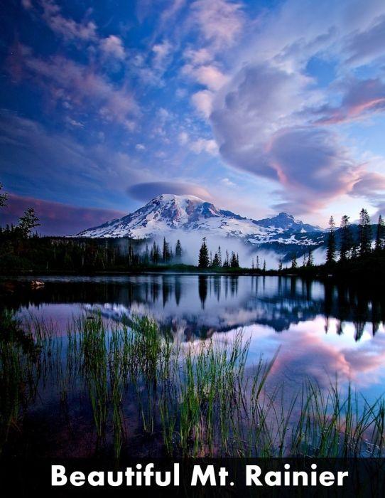 Beautiful Places, part 2
