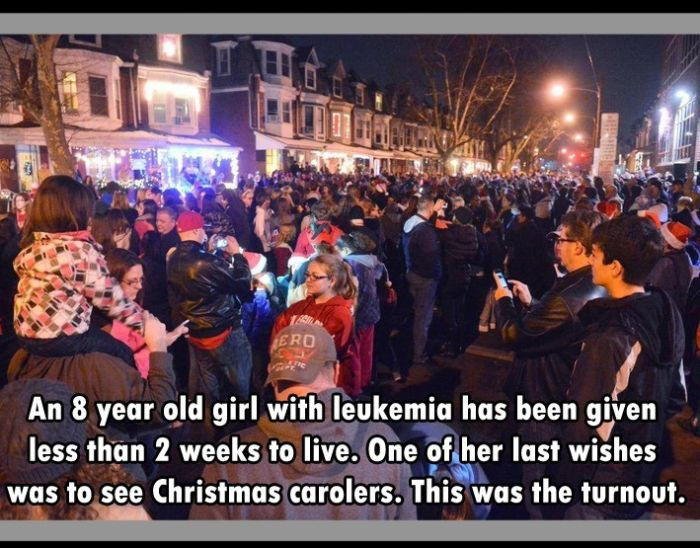 Faith in Humanity Restored, part 7