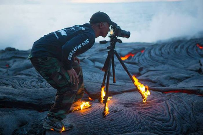 100 Amazing Pictures