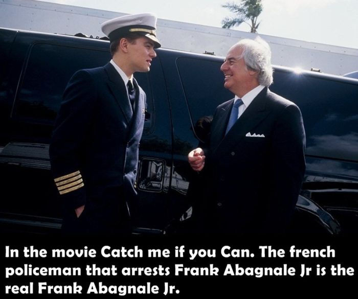 Movie Facts, part 3