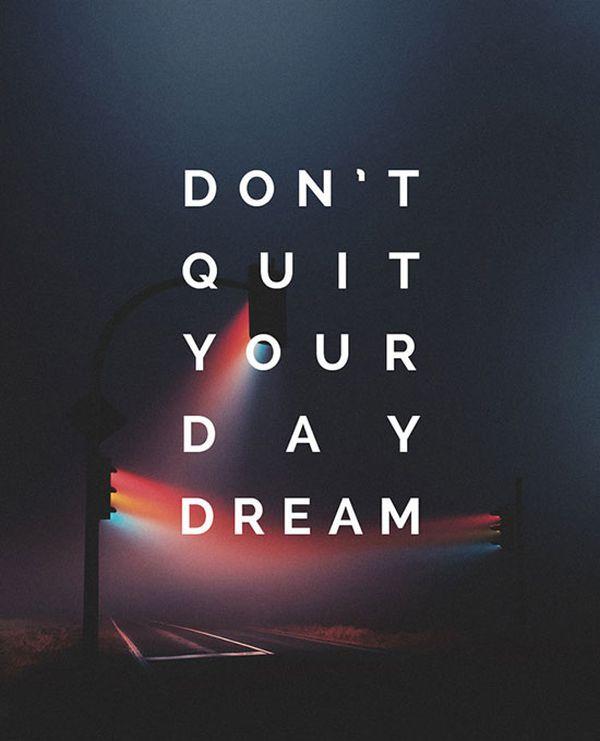 Motivation Pictures, part 16