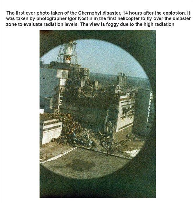 Very Interesting Photos, part 13