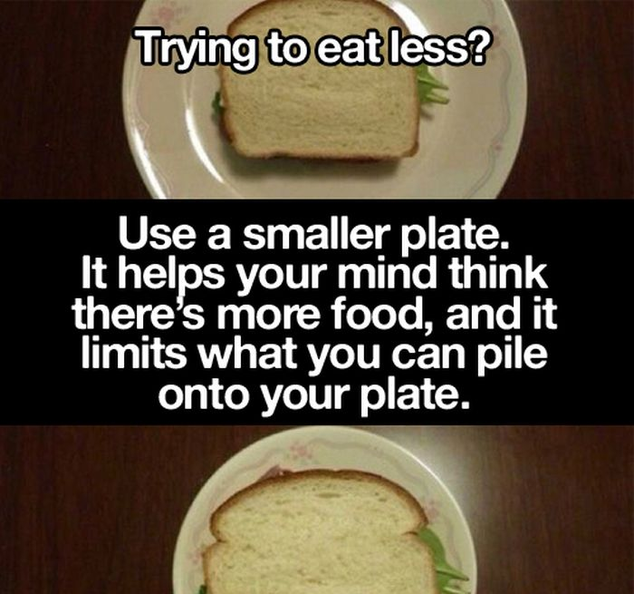 Life Hacks That Can Make You Healthier