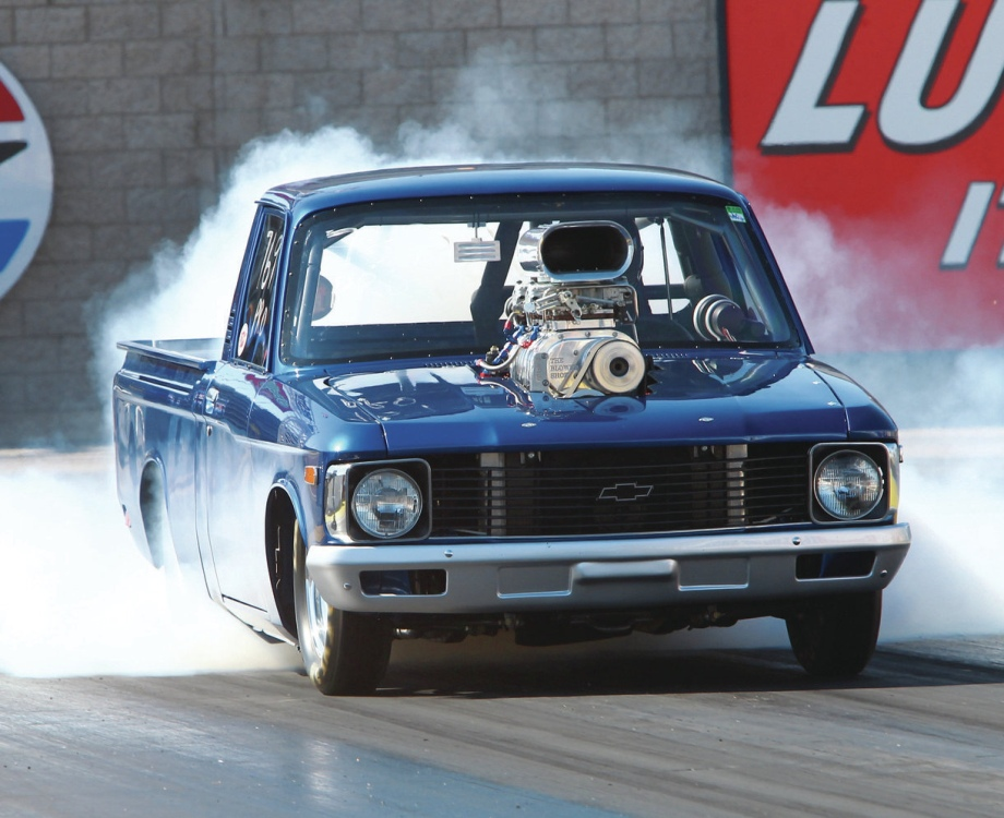 dragsters-25.jpg