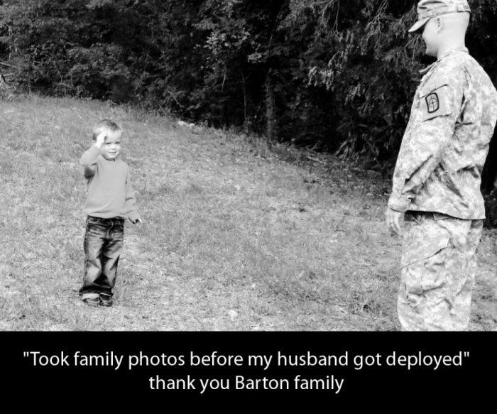Military Photos, part 9