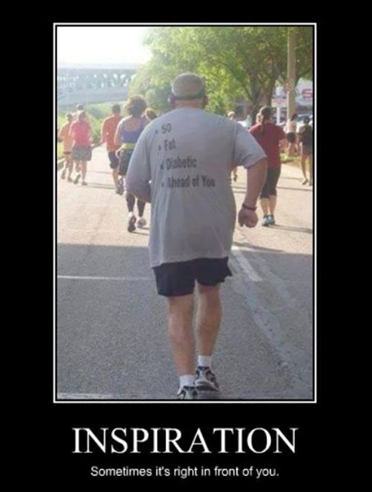 Funny Demotivational Posters, part 211