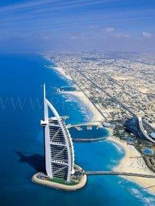 Dubai Photos