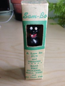 Sam Bo