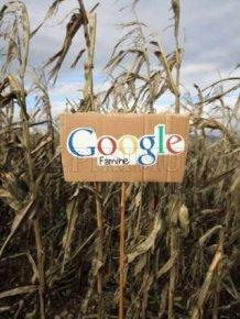 Google Ascension