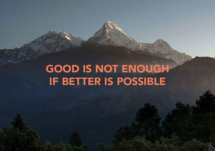 Motivation Pictures, part 17