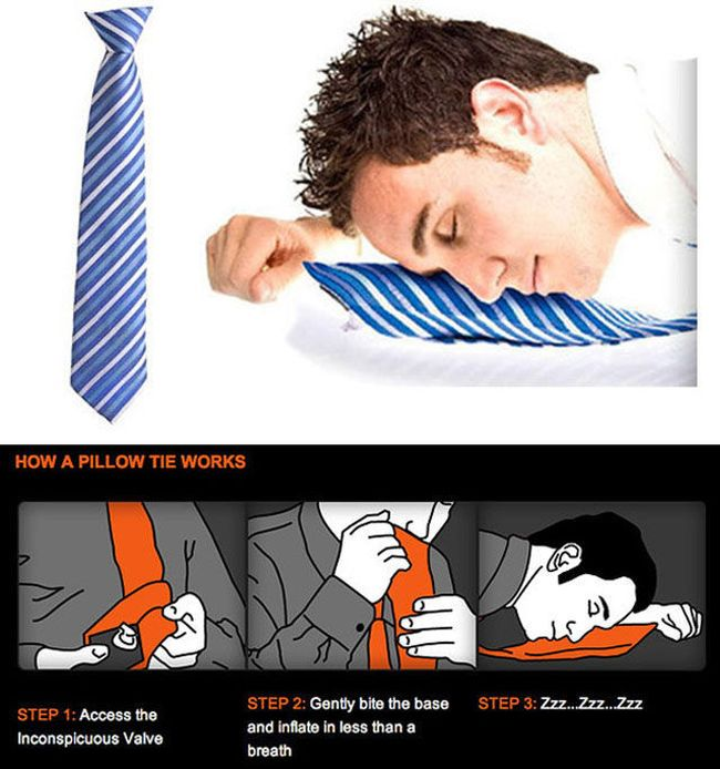 Products For Lazy People