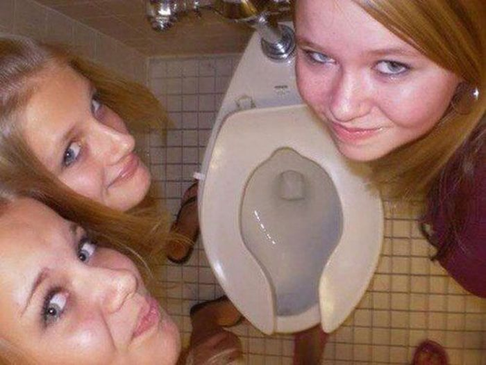 WTF Pictures, part 17