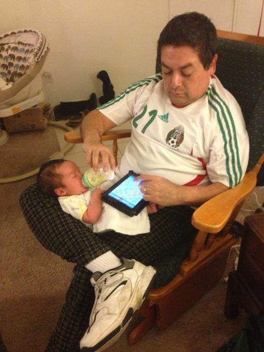 How to Multitask Like a Boss
