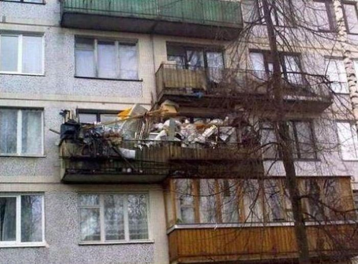 Only in Russia, part 12