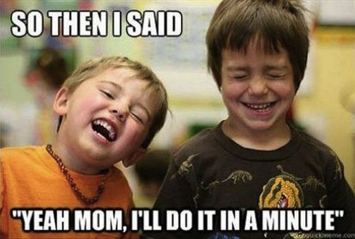 Funny Kids, part 5
