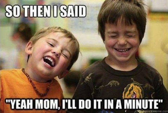 Fun Kid Meme : Funny kids parkour youtube