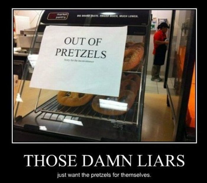 Funny Demotivational Posters, part 213