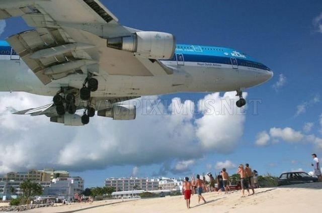 The Best Aviation Photos