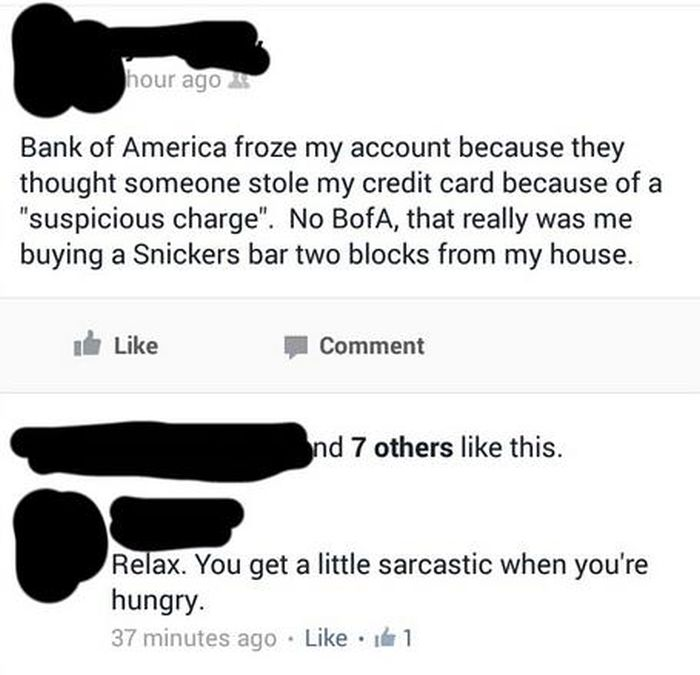 Facebook Gems