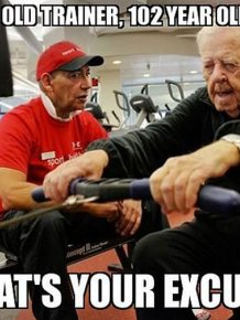 Motivation Pictures