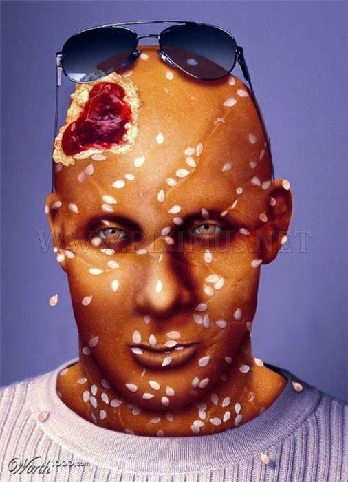 Food Heads