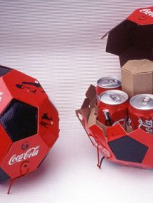 Great Way of Product Packaging