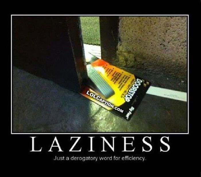 Funny Demotivational Posters, part 214