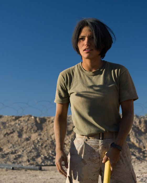 Military Women Of The Us Army Others