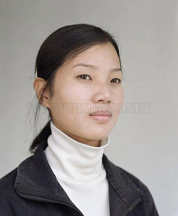 Photos from North Korea