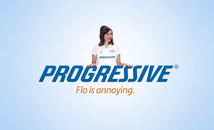 Honest Company Slogans, part 2