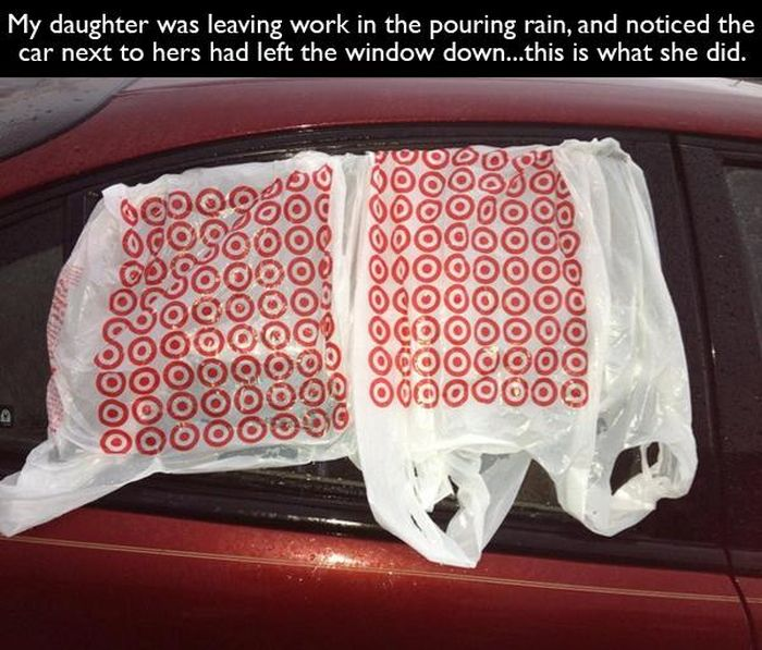 Faith in Humanity Restored, part 9