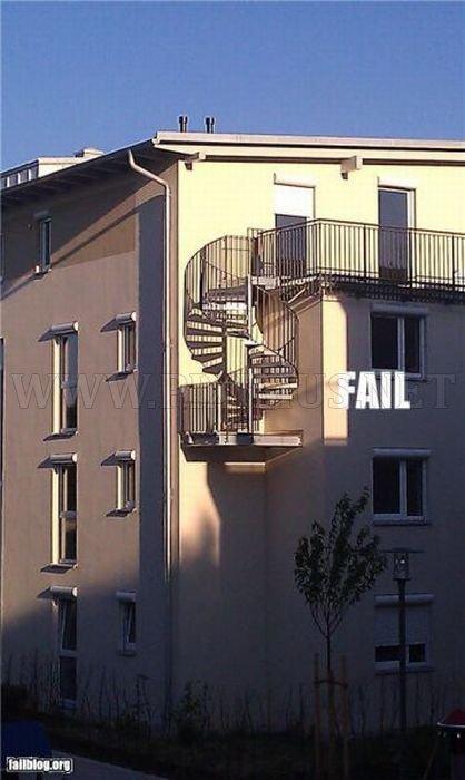Epic Fails, part 20