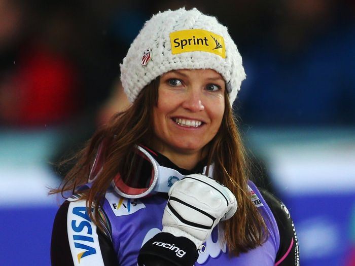 The Hottest Athletes At The Sochi Olympics